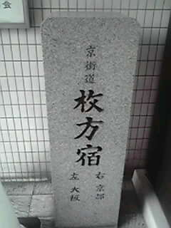 13-02-23_097.jpg