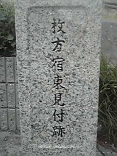 13-02-23_108.jpg