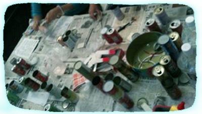 2011.9.21.缶たくさんIMG_3014
