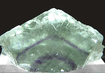 No.609 Fluorite