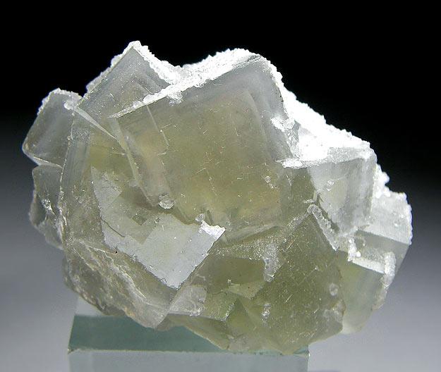 No.614 Fluorite