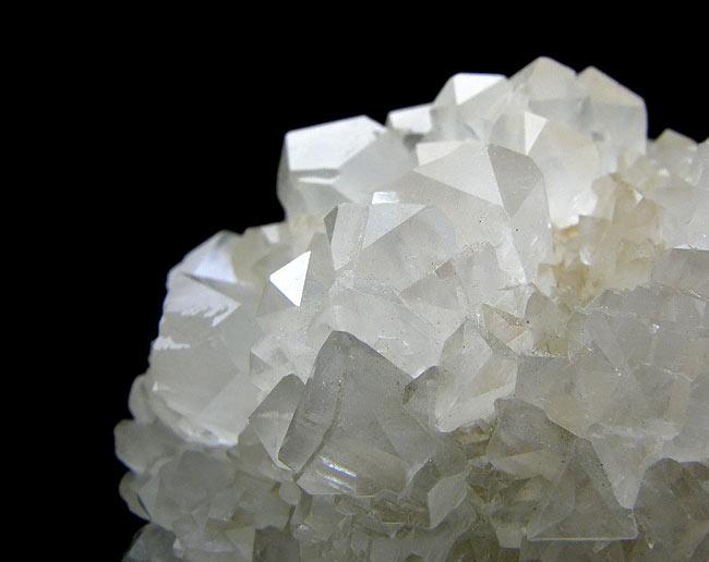 No.617 Calcite