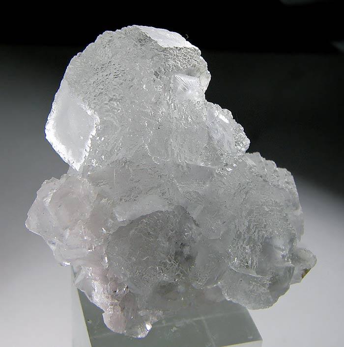 No.618 Fluorite