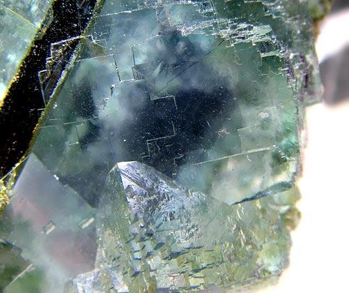 No.622 Fluorite