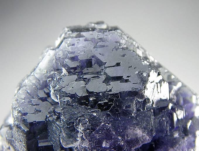 No.611 Fluorite