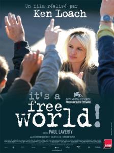 free_world_poster.jpg