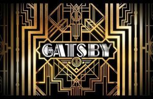 the-great-gatsby-2012.jpeg