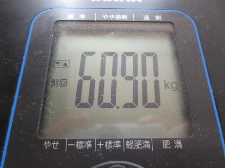体重140224
