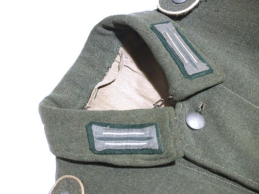 M40 tunic12