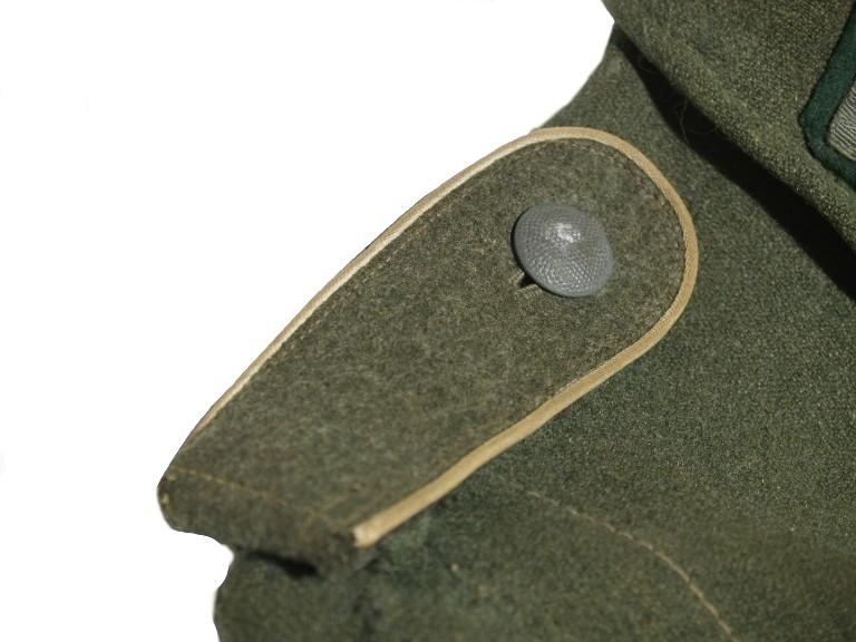 M40 tunic13
