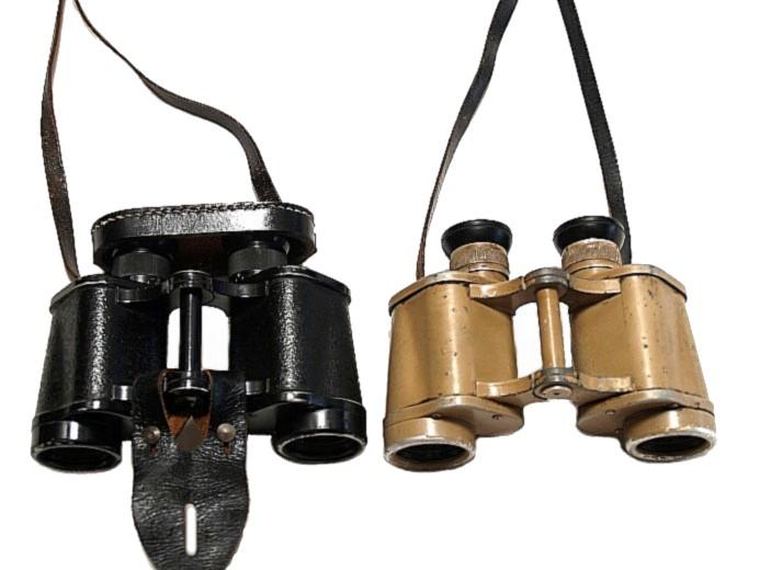 Binocular11.jpg