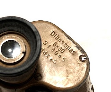 Binocular2.jpg