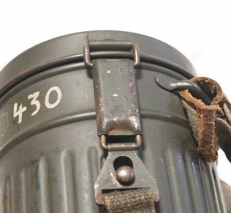 Binocular3.jpg