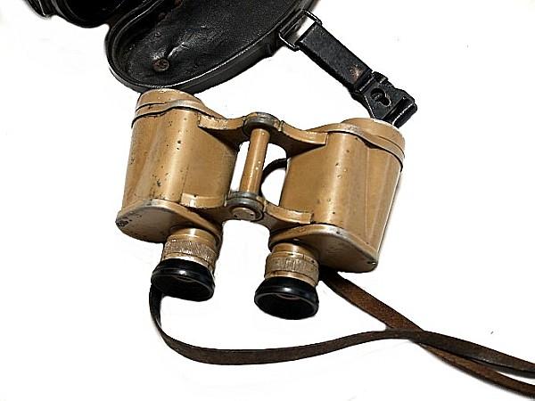 Binocular5.jpg