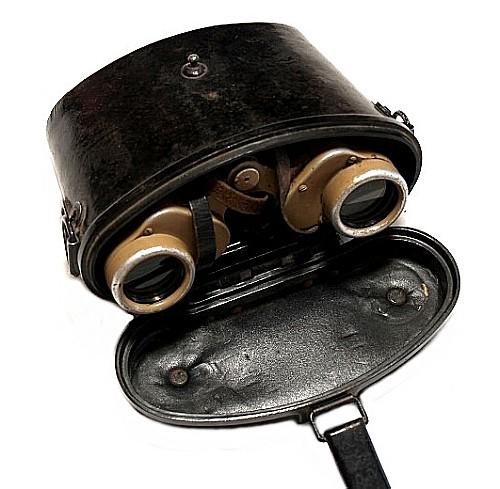 Binocular6.jpg
