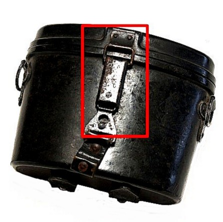 Binocular7.jpg