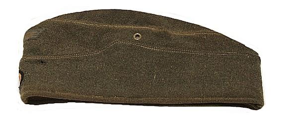 M34cap4.jpg