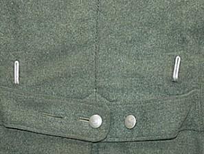 coat142.jpg