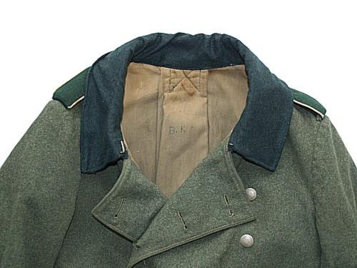 coat24.jpg