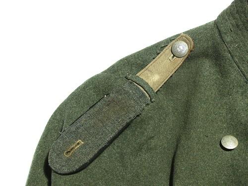 coat25.jpg
