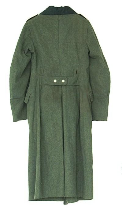 coat2a.jpg