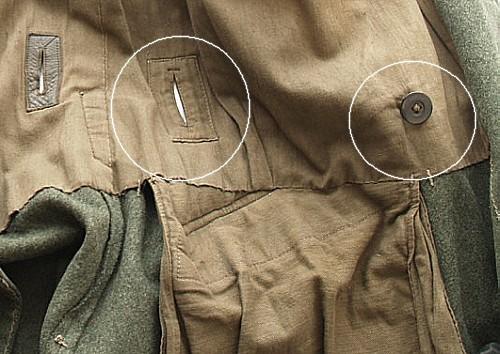coat34.jpg