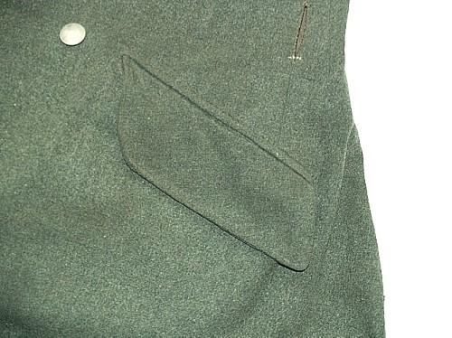 coat36.jpg