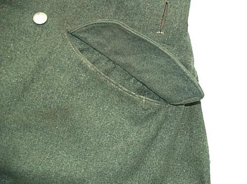 coat37.jpg