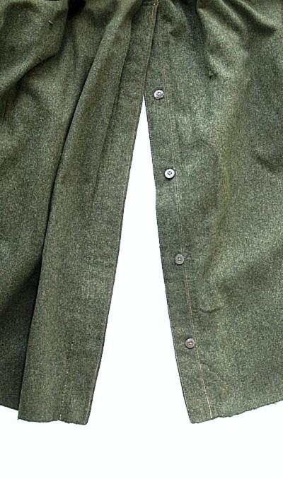 coat44.jpg