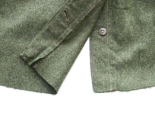 coat49.jpg
