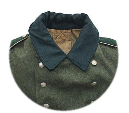 coat4b.jpg