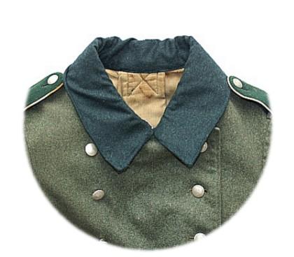 coat6b.jpg