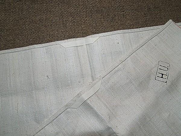 towel18.jpg