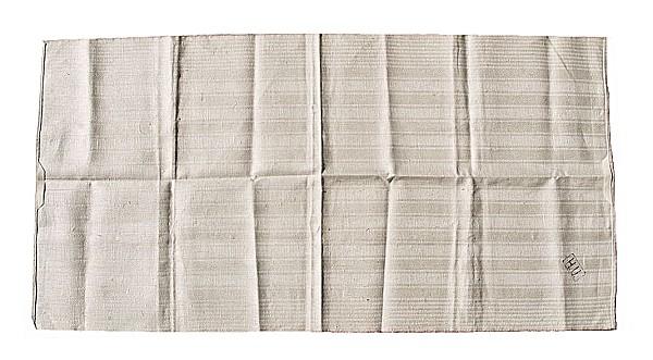 towel4.jpg