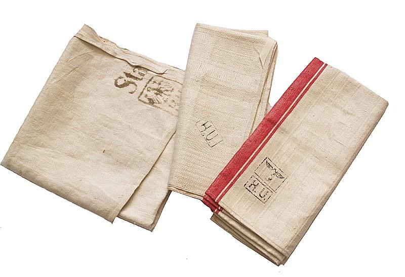 towel9.jpg