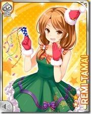 card_1702_thumb
