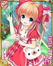card330a2
