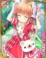 card330b2