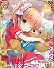 card330d2