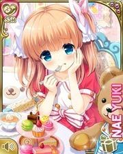 card330e2