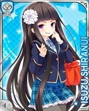 card351a2