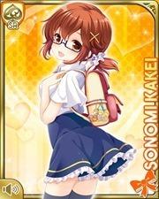 card353a2