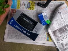s_DSC_0420.jpg