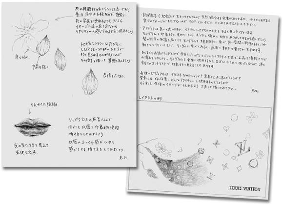 shimura1301