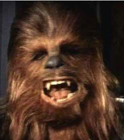 Chewbacca-2-[1]