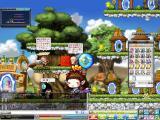Maple120414_204946.jpg