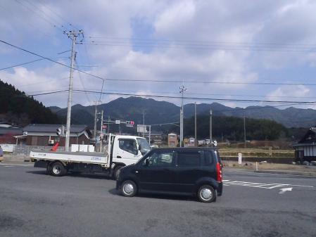 P3240830.jpg