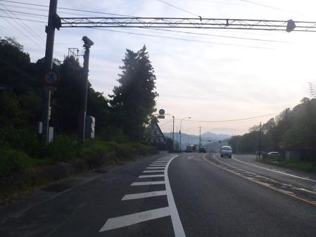 P4290005.jpg