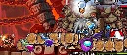 Maple110805_160828.jpg