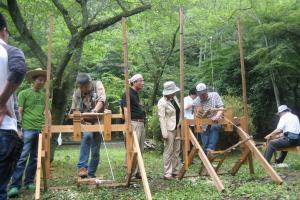 greenwoodwork2.jpg